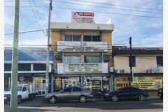 Foto de edificio en venta en juan carrasco 284, centro, mazatlán, sinaloa, 3958809 No. 01