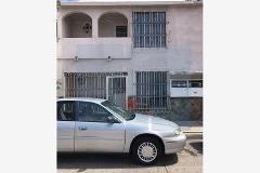 Foto de casa en venta en juan carrasco 87, los mochis, ahome, sinaloa, 3803766 No. 01