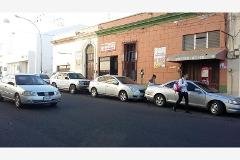 Foto de edificio en venta en juan carraso 720, centro, culiacán, sinaloa, 3541596 No. 01