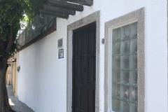 Foto de casa en renta en  , juan crispín, tuxtla gutiérrez, chiapas, 0 No. 01