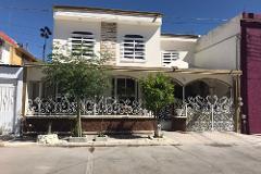 Foto de casa en venta en juan de cuellar 101, humanista ii, salamanca, guanajuato, 4194526 No. 01