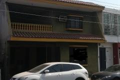 Foto de casa en venta en juan de dios batiz , industrial bravo, culiacán, sinaloa, 0 No. 01
