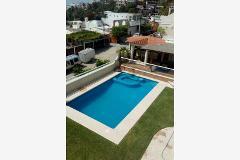 Foto de casa en renta en juan de dios bonilla 10, costa azul, acapulco de juárez, guerrero, 0 No. 01