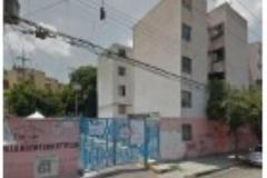 Foto de departamento en venta en juan de dios peza 61, zapotitlán, tláhuac, distrito federal, 4607464 No. 01