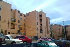 Foto de departamento en venta en juan de dios peza , zapotitlán, tláhuac, distrito federal, 4380042 No. 01
