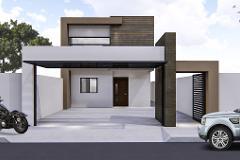 Foto de casa en venta en juan de la barrera , 1 de diciembre, mexicali, baja california, 4249244 No. 01