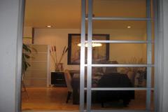Foto de oficina en renta en juan de la barrera 20, condesa, cuauhtémoc, distrito federal, 0 No. 01