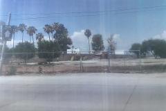 Foto de terreno habitacional en venta en juan de la barrera , las pintas de abajo, san pedro tlaquepaque, jalisco, 4242508 No. 01