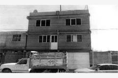Foto de casa en venta en juan de la barrera lote 24,manzana 454, canasteros, chimalhuacán, méxico, 0 No. 01