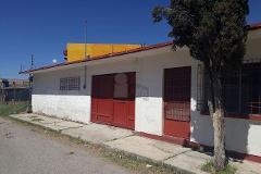 Foto de casa en venta en juan de la barrera , partido escobedo, juárez, chihuahua, 4537057 No. 01