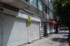 Foto de local en renta en juan de la barrera , san miguel chapultepec i sección, miguel hidalgo, distrito federal, 0 No. 01