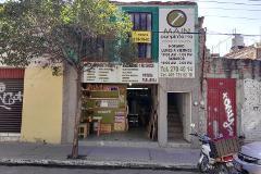 Foto de local en venta en juan de montoro 513, la purísima, aguascalientes, aguascalientes, 4248383 No. 01