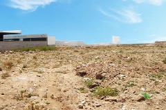 Foto de terreno comercial en venta en  , juan diego, ensenada, baja california, 2716939 No. 01