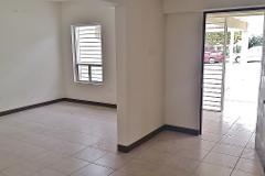 Foto de departamento en renta en juan dominguez , san felipe i, chihuahua, chihuahua, 4472415 No. 01