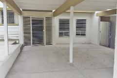 Foto de departamento en renta en juan dominguez , san felipe i, chihuahua, chihuahua, 4568076 No. 01