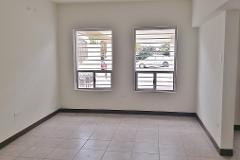 Foto de departamento en renta en juan dominguez , san felipe i, chihuahua, chihuahua, 4570008 No. 01