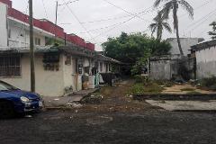 Foto de terreno habitacional en venta en juan enriquez 1929, pascual ortiz rubio, veracruz, veracruz de ignacio de la llave, 3500192 No. 01