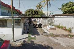 Foto de terreno habitacional en venta en juan enriquez , pascual ortiz rubio, veracruz, veracruz de ignacio de la llave, 0 No. 01