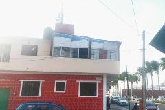 Foto de local en renta en juan enriquez , veracruz centro, veracruz, veracruz de ignacio de la llave, 0 No. 01