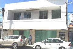 Foto de edificio en venta en juan escutia 0, lindavista, centro, tabasco, 4430631 No. 01