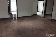 Foto de casa en venta en juan escutia 1, chachapa, amozoc, puebla, 2654586 No. 01