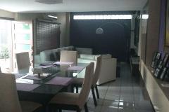 Foto de casa en renta en juan escutia 1010 , palma sola, coatzacoalcos, veracruz de ignacio de la llave, 4345668 No. 03