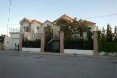 Foto de casa en venta en juan escutia 130 , zaragoza, juárez, chihuahua, 4590777 No. 01
