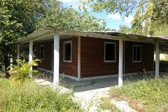 Foto de casa en venta en juan escutia , el retiro, tuxpan, veracruz de ignacio de la llave, 4592847 No. 01