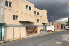 Foto de departamento en venta en juan fernandez albarfan , jacalones ii, chalco, méxico, 3700870 No. 01