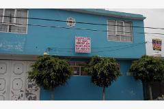Foto de casa en venta en juan fernandez albarran 153, granjas chalco, chalco, méxico, 3740356 No. 01