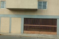 Foto de departamento en venta en juan fernandez albarran , jacalones ii, chalco, méxico, 3704567 No. 01