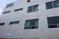 Foto de edificio en venta en  , juan fernández albarrán, metepec, méxico, 3389474 No. 01