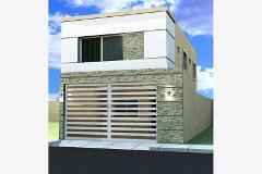 Foto de casa en venta en juan g falcón 104, jardines de champayan 1, tampico, tamaulipas, 4331251 No. 01