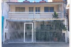 Foto de casa en venta en juan gil preciado 1242, arcos de zapopan 2a. sección, zapopan, jalisco, 4429585 No. 01