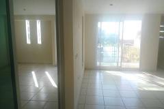 Foto de casa en venta en juan jose altamirano , volcanes, morelia, michoacán de ocampo, 4632651 No. 01