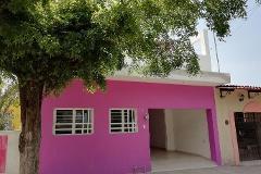Foto de casa en venta en  , juan josé ríos, villa de álvarez, colima, 0 No. 01