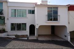 Foto de casa en venta en juan jose tablada , santa maria de guido, morelia, michoacán de ocampo, 4598177 No. 01