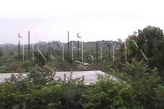 Foto de terreno habitacional en venta en s/n , juan lucas, tuxpan, veracruz de ignacio de la llave, 2709075 No. 01
