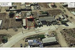 Foto de terreno habitacional en venta en juan machado 7, campestre la mina de san antonio, playas de rosarito, baja california, 0 No. 01