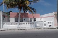 Foto de casa en venta en  , juan montalvo, progreso, yucatán, 0 No. 01