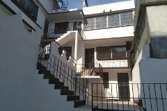 Foto de edificio en venta en juan n- alvarez 150, morelos, acapulco de juárez, guerrero, 0 No. 01