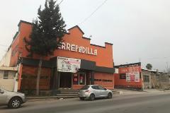 Foto de local en venta en juan navarro 831, fundadores, saltillo, coahuila de zaragoza, 0 No. 01