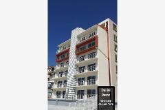 Foto de departamento en venta en juan ojeda 11, zona urbana río tijuana, tijuana, baja california, 4202456 No. 01