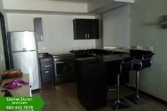 Foto de departamento en venta en juan ojeda 11, zona urbana río tijuana, tijuana, baja california, 4208865 No. 01