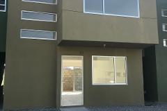 Foto de casa en renta en juan ojeda robles , chamizal, tijuana, baja california, 0 No. 01