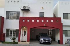 Foto de casa en venta en juan ojeda robles , río tijuana 2a. etapa, tijuana, baja california, 4472476 No. 01