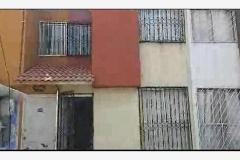 Foto de casa en venta en juan pablo galeana 17, santa maría totoltepec, toluca, méxico, 0 No. 01