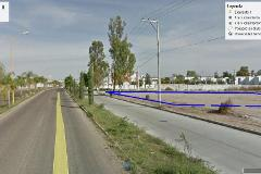 Foto de terreno comercial en renta en juan pablo ii 0, jardines del lago, aguascalientes, aguascalientes, 3454894 No. 01