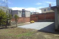 Foto de terreno comercial en venta en juan pablo ii 00, san baltazar campeche, puebla, puebla, 3577176 No. 01