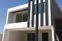 Foto de casa en venta en juan pablo ii , 12 de diciembre, irapuato, guanajuato, 0 No. 01